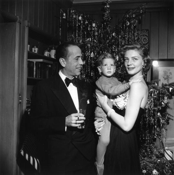 Obituario del Terror - Página 3 Bacall_and_bogart_2716597